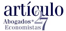 Articulo27